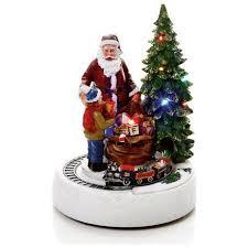 Christmas Outdoor Decorations Argos by Best 25 Argos Ideas On Pinterest