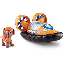 toys for 5 to 7 year olds walmart com