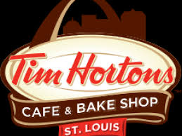 tim hortons opening express cafe inside newly constructed reliance