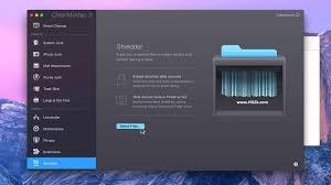 100 home design studio pro 12 registration number smith