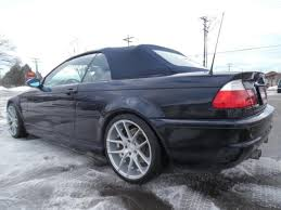 2005 bmw m3 m3 city montana montana motor mall