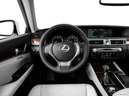 lexus emblem for steering wheel 9293 st1280 174 jpg
