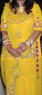 rajputi dress rajputi dresses poshak culture of rajasthan