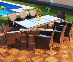 Outdoor Patio Furniture Ottawa Fresh Restaurant Patio Furniture Or Store Buy Patio Deck