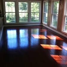 anahita painting flooring flooring 1001 rockville pike
