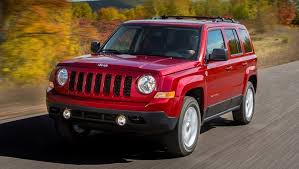 2014 jeep compass mpg jeep compass reviews specs prices top speed
