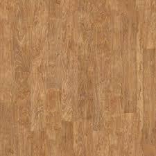 Shaw Floors Laminate Shaw Floors Laminate Breton Discount Flooring Liquidators