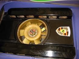 porsche 917 engine file 917 engine jpg wikimedia commons