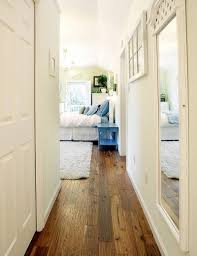 Painting Door Frames by Connie Oliver Hallways Can Add Personality To Your Home
