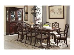 100 9 piece dining room sets dining tables elegant formal