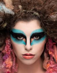 make up schools courses april pro makeup academy