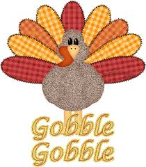 imageslist thanksgiving turkeys animated gifs part 2