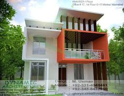 home design engineer home design engineer house front magnificent exterior elevation map
