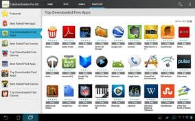 best free apps for android what are the best free android tablet apps may 2013