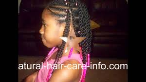 hair cuts for a 7 year old 7 year old black hairstyles hair