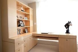 hidden office desk hidden home office desk absolutely smart home office desk beautiful