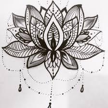 maple leaf tattoo meaning lotus flower tattoo design tattoo pinterest flower tattoo
