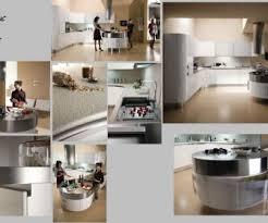 cuisine a 3000 euros february 2018 archives page 68 gorgeous cuisine a 3000 euros