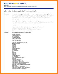 100 character bio template how to write an agent bio u0026