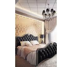 bedroom chandelier ideas vintage bedroom chandeliers