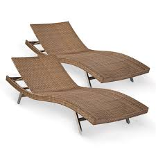 Adirondack Chaise Lounge Outdoor Chaise Lounge Patio Sunlounger Adirondack Chair