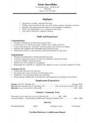 Resume Samples For Teenage Jobs Custom Admission Paper Ghostwriting Website Uk Our Helpers Doctor