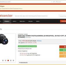K Hen L Form Angebote Adobe Rät Von Flash Player Ab Und Empfiehlt Html 5 Welt