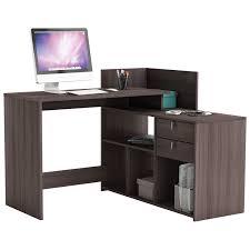 computer l shaped desks computer desks u0026 workstations home office furniture best buy canada