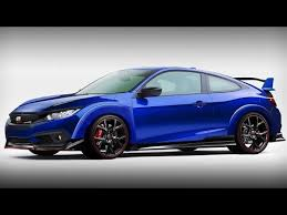 honda civic type r prices 2017 honda civic coupe type r review rendered price specs release