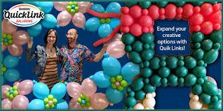 balloons wholesale brody s balloons balloonswholesale xyz