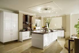 küche landhaus küchen im landhausstil bieten gelebte gemütlichkeit weko