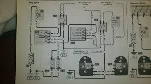 opel corsa wiring diagram opel wiring diagrams instruction