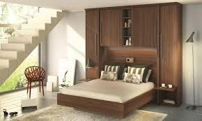 celio chambre meubles celio produits lit