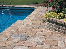 Patio Paver Calculator Paver Calculator And Price Estimator Inch Calculator Brick Paver