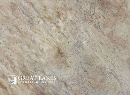 astoria gold granite from india is a cream beige black colored