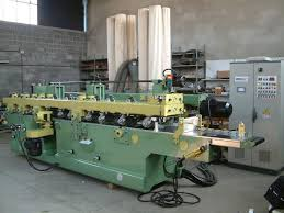 Italian Woodworking Machine Manufacturers by Used Woodworking Machines For Sale Italy Free Woodworking