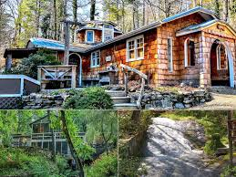 2 stunning homes on waterfall property 5 a vrbo