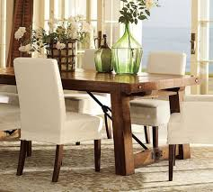 kitchen awesome spring kitchen decor ideas with table and