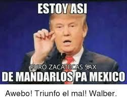 Sax Meme - 25 best memes about sax sax memes