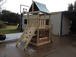 diy playground rubber mulch playground rubber mulch rubber