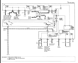 mercedes sprinter wiring diagram pdf wiring diagrams wiring diagrams
