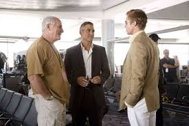 george clooney best movies qlty ctrl because the internet
