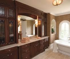kingston cabinet door style bathroom u0026 kitchen cabinetry kemper