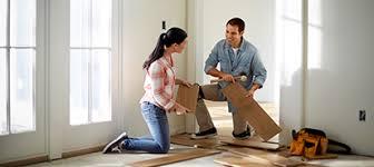 home renovation loan home improvement loans home improvement financing wells fargo
