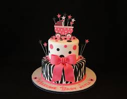 24 best baby showers images on pinterest cakes baby showers