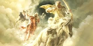 watchtower magazine no 3 2017 the four horsemen u2014how their ride