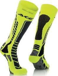 acerbis boots motocross paramani acerbis led acerbis mx pro underwear offroad black