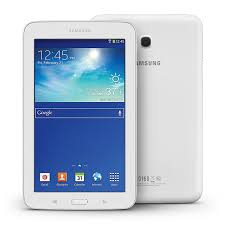android tablets on sale samsung galaxy tab 3 lite 7 0 android tablet goes on sale for