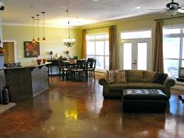 kitchen dining family room floor plans open kitchen dining and living room floor plans ticketliquidator club