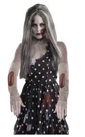 Halloween Accessories Halloween Costumes Essex East London